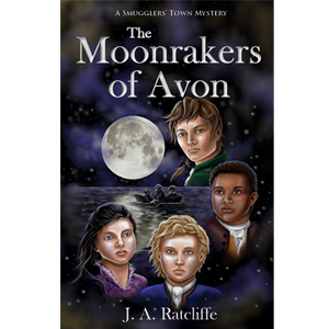 The Moonrakers of Avon